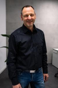 Marco Bogner