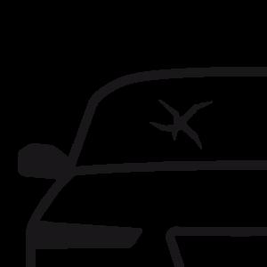 Icon Autoglas