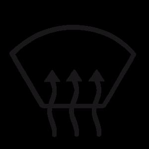 Icon Klimaanlagenservice